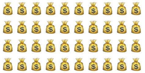 emoji film fist money please let me write the script for the emoji movie