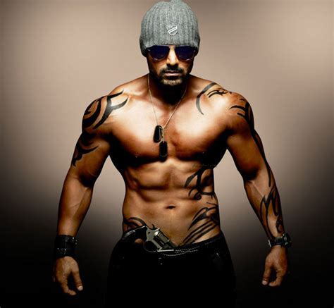 abraham john john abraham upcoming movies 2016 2017 2018 with