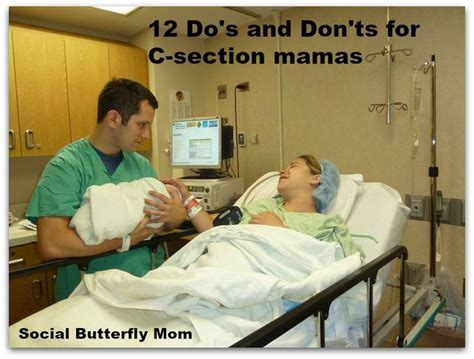 recovering after a c section 1000 ideas about c section on pinterest births c