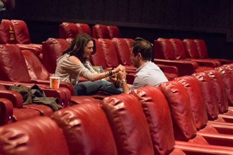 Movie Trailer Marriage Proposal   Proposal Ideas and Planning