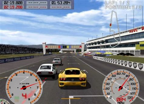 free app to download games traffic car racer 1 android game free download free