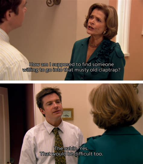 Arrested Development Memes - 40 of the funniest quot arrested development quot screencaps from