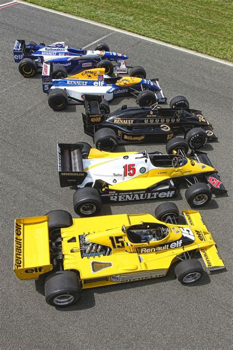 F1 Racing 17 17 best images about classic formula 1 racing cars drivers