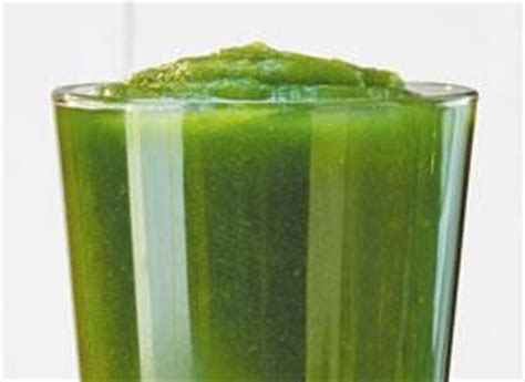 Detox Island Green Smoothie by 104 Best Images About Smoothies On Cubes