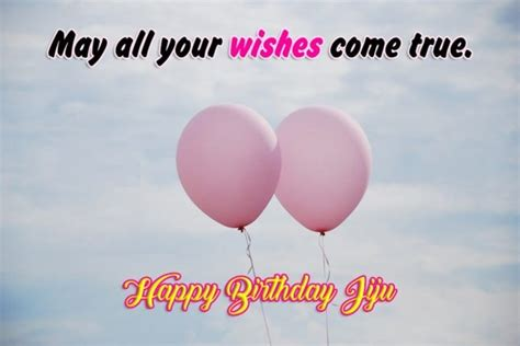 Happy Birthday Wishes To Jiju 50 Best Birthday Wishes For Jiju