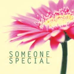 A Special Person Essay by Writing Our Own Someone Special