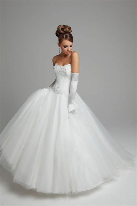 design dream wedding dress online 15 best images about designer hollywood dreams on