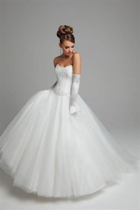 design dream wedding dress 15 best images about designer hollywood dreams on