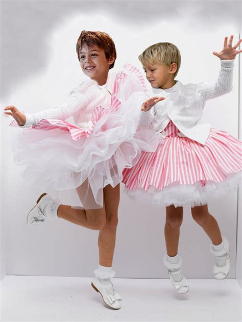 dainty little sissy boys in dresses hey us boys love to dress up like pretty little girls and