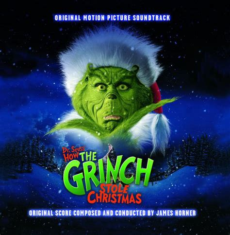 laste ned filmer dr seuss the grinch dr seuss how the grinch stole christmas original motion
