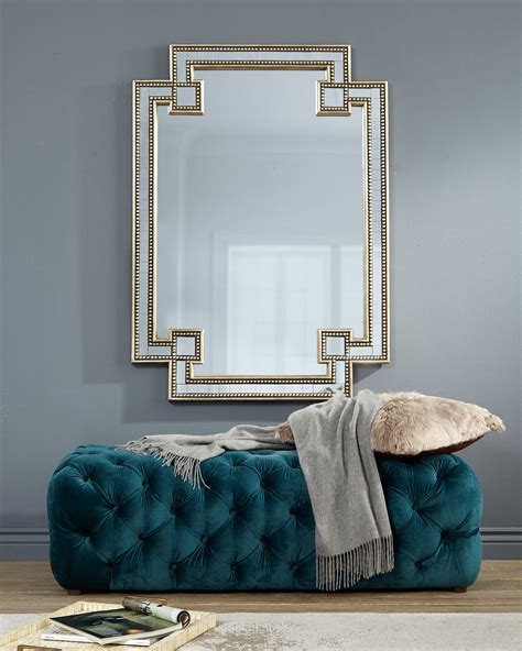 horchow home decor luxury home decor accents mirrors more at horchow