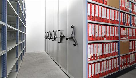 file room file room relocation services business systems consultants