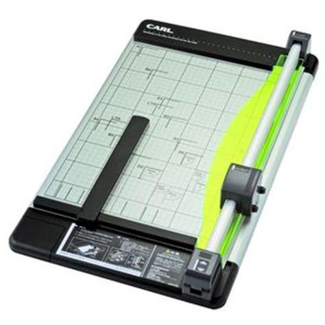 carl a3 dc230n heavy duty paper trimmer officeworks