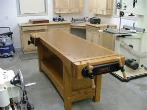 custom woodworking benches custom woodworking benches woodworker magazine