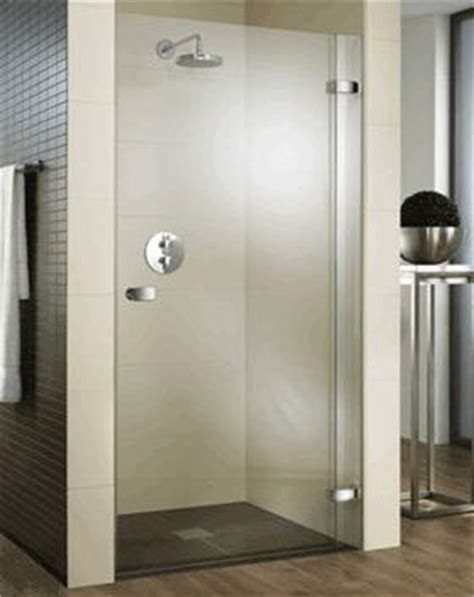 badezimmer wd wd bathrooms