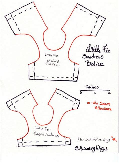 150 best doll clothes patterns images on pinterest 29 best images about dolls bjd sewing patterns on