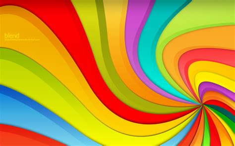 Wallpaper Hd Blends | blend wallpaper hd by freakyframes on deviantart