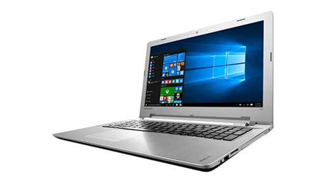 Laptop Lenovo 500 buy lenovo ideapad 500 15isk 80nt signature edition
