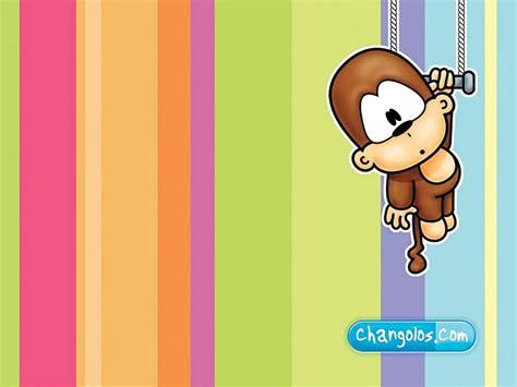 imagenes jpg para html changolos com xd i ᶫᵒᵛᵉᵧₒᵤ bill