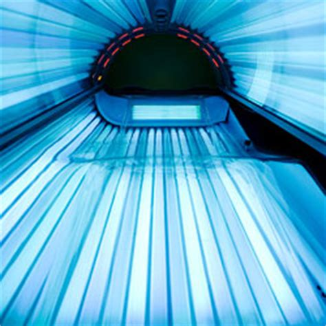are tanning beds bad for you this just in tanning beds are as bad for you as smoking
