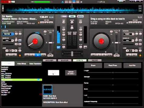 download mp3 dj blend free download virtual dj mix youtube