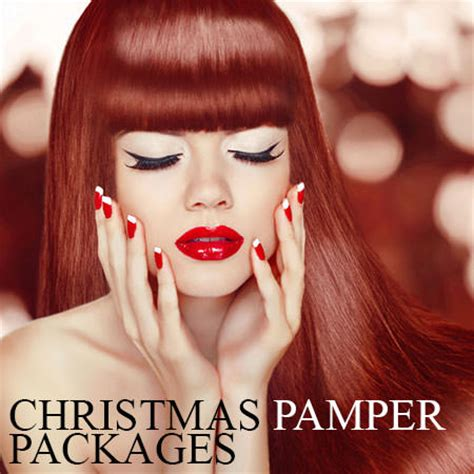 Wedding Hair And Makeup Packages by Makeup Packages Hair And Makeup Packages Hair And Makeup
