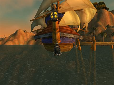 wow boat to ratchet tetra s pirate ship the wind waker 21 medieval style