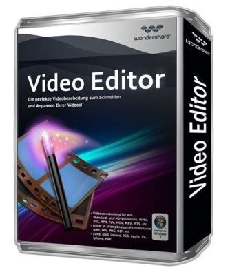 full version video editor apk free download wondershare video editor 5 1 1 with patch