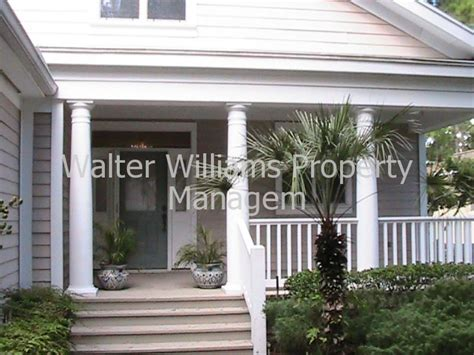 houses for rent in palm coast fl palm coast houses for rent in palm coast homes for rent florida