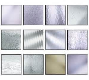 glass door types window glass types bing images