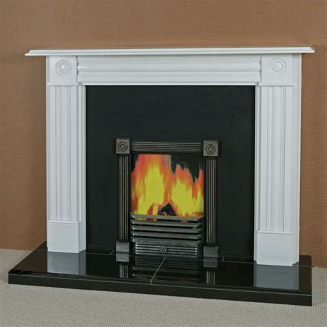 Fireplace Brisbane by The Brisbane Marble Fireplace Marble Fireplace Kilkenny