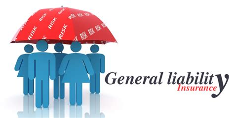 General Liability Insurance Michigan   Michigan Business