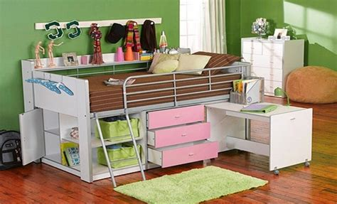 storage loft bed with desk charleston storage loft bed with desk and shelves charleston storage loft bed with
