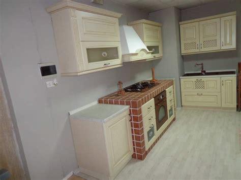 cucine in muratura usate cucina in muratura a caserta kijiji annunci di ebay