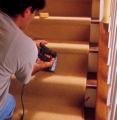 how to install rug carpeting stairs ideas