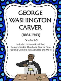 George Washington Mba Questions by 1000 Images About Social Studies Americans On