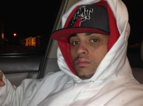 Aaron Hernandez Criminal Record Carlos Ortiz Key Player In Aaron Hernandez Murder