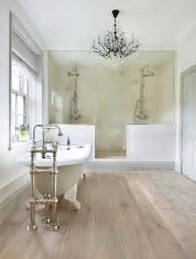 Wood Floor Bathroom Ideas 41 Cool Bathroom Floor Tiles Ideas You Should Try Digsdigs