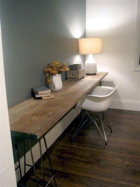 diy office desk build desk itself 22 exceptional diy office tables