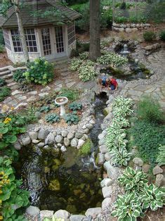 nothing found for new design ideas for 21st century oak 21 garden design ideas small ponds turning your backyard