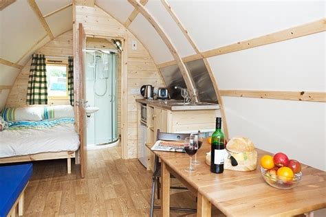 What is a Wigwam?   Glamping Accommodation   Wigwam Holidays