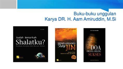 Fikih Kontemporer Dr H Sapiudin 0811 2202 496 jual al quran 30 juz terjemah kontemporer