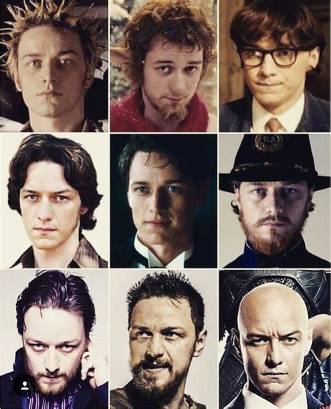 james mcavoy lion witch james mcavoy rory o shea was here 2004 the chronicles