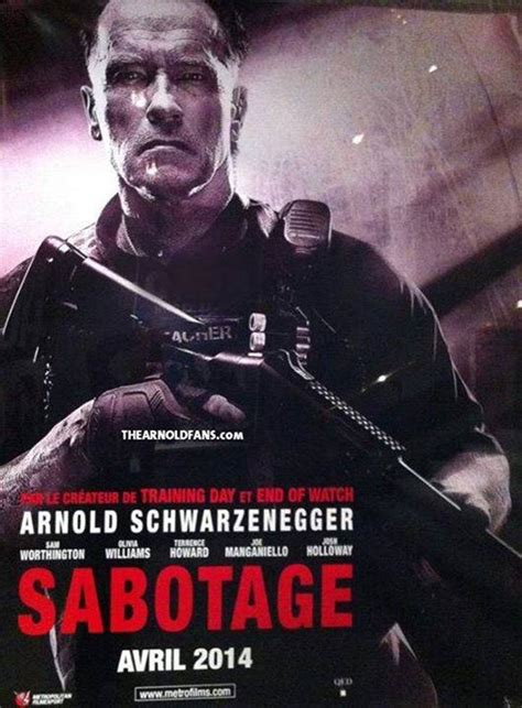 film full movie action 2014 action movie posters 2014 www pixshark com images