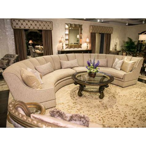 Carsons Furniture Store by Marge Carson Pel43 Mc Sofas Pellegrino Sofa Discount