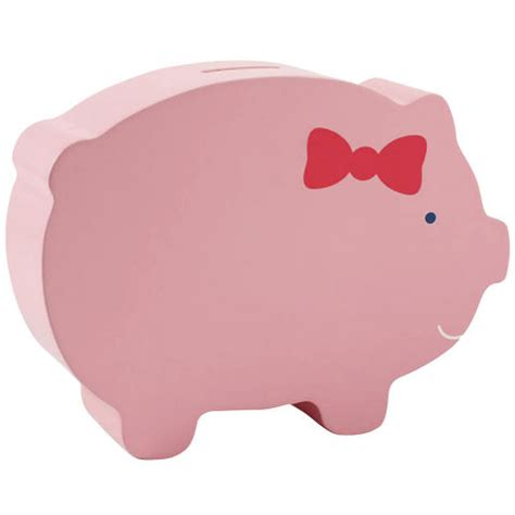 pearhead piggy bank 10 best piggy banks for in 2018 plastic and
