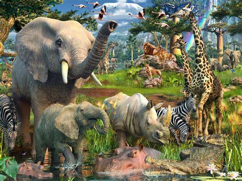 jungle animals jungle animals twenty two wallpapers jungle animals