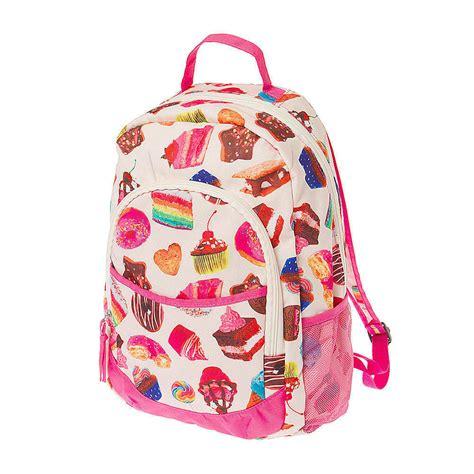 colorful backpacks sweet treats backpack colorful adjustable bookbag