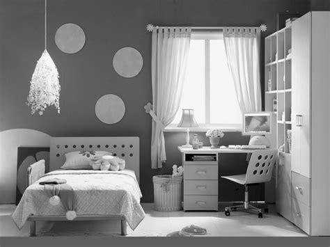 elegant  warm teen grey bedroom designs atzinecom