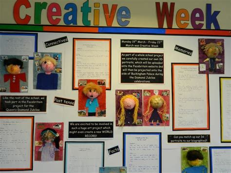 biography writing ks2 display the 82 best images about ks2 art projects on pinterest